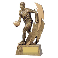 AFL Trophy 265mm