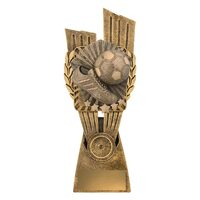 Futsal Trophy 245mm