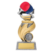 Table Tennis Trophy 170mm