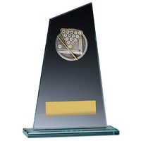 Snooker Trophy 200mm