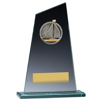 Sailing Trophy 225mm