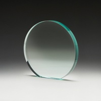 All-Rounder Glass Award 140mm