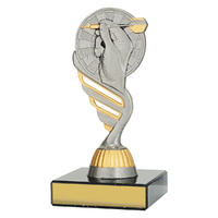 Darts Trophy 150mm