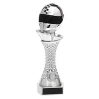 Motorsport Trophy 260mm
