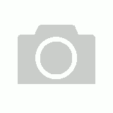 Soccer Trophy 180mm